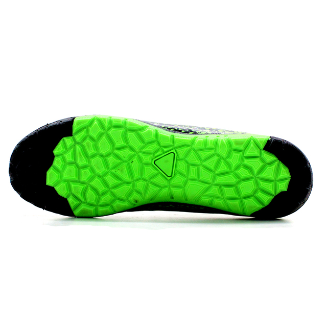 Outdoor Football Shoes