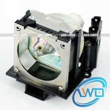 VT45LPK Compatible bare lamp with housing for NEC VT45/VT45K/VT45KG/VT45L Projectors
