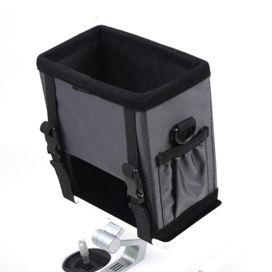 5.5in DJI Phantom 4 PRO + арналған көп - Камера және фотосурет - фото 2