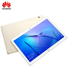 In Inventory! Huawei Honor Play Pill 2 9.6 inch Android 7.zero LTE Telephone Name Pill PC 3GB 32GB Snapdragon 425 Quad Core IPS 5.0MP