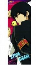 Katekyo Hitman Reborn Anime Kyoy 150*50CM Wall Scroll Poster #22645 anime katekyo hitman reborn cosplay costumes izumi sagiri japan kimono bathrobe