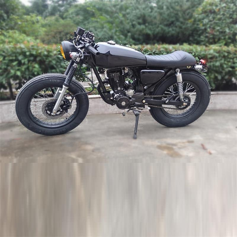 Vehiculo Electrico Elektrikli Araba Elektro Para Motocykle Adulto Electrica Motocicleta moto Electrique Electric Motorcycle
