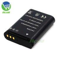EN-EL23 es EL23 batería para Nikon COOLPIX B700 P900s P900 P610s P610 P600 S810c Cámara