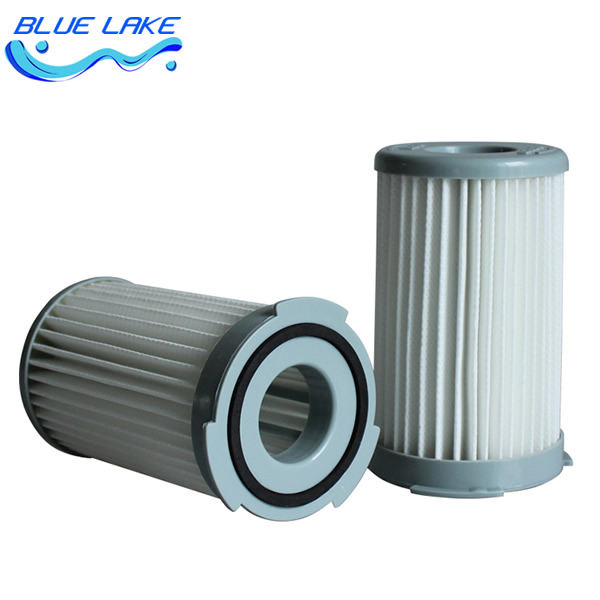 Factory outlets, Vacuum cleaner Filter element /HEPA, 2pcs ,Efficient filter,Washable,vacuum cleaner parts ZS201/ZS203/ZTF7660IW high quality vacuum cleaner air inlet filters washable efficient filter vacuum cleaner parts fc5823 fc5826 fc5828 30