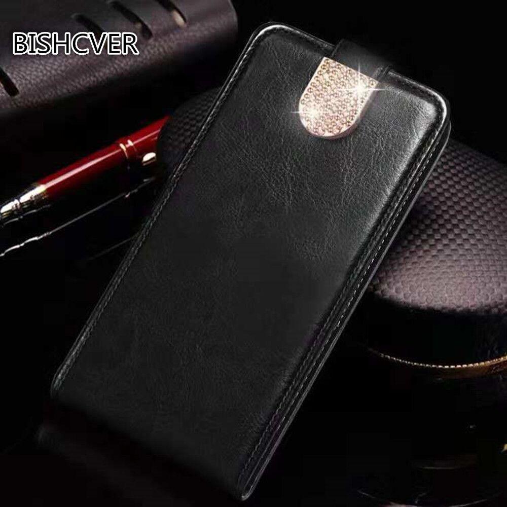 Роскошный кожаный чехол книжка в стиле ретро для ZTE Nubia M2 Lite Z11 Mini S Max Z17S Z17 Z18 MiniS V18, силиконовый чехол бумажник|Бамперы|   | АлиЭкспресс
