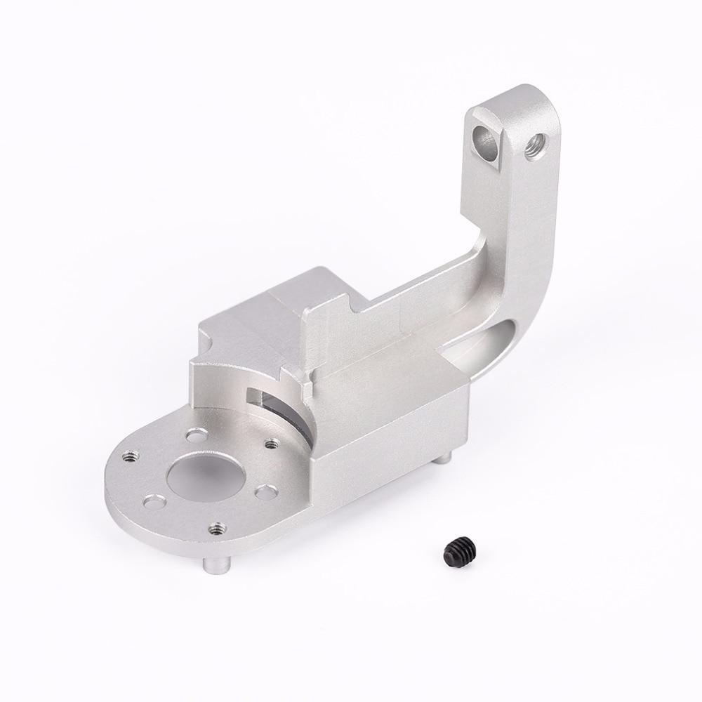 Gimbal Yaw Arm Camera bracket for DJI Phantom 3 Advanced Professional 3A 3P 4K 3S SE
