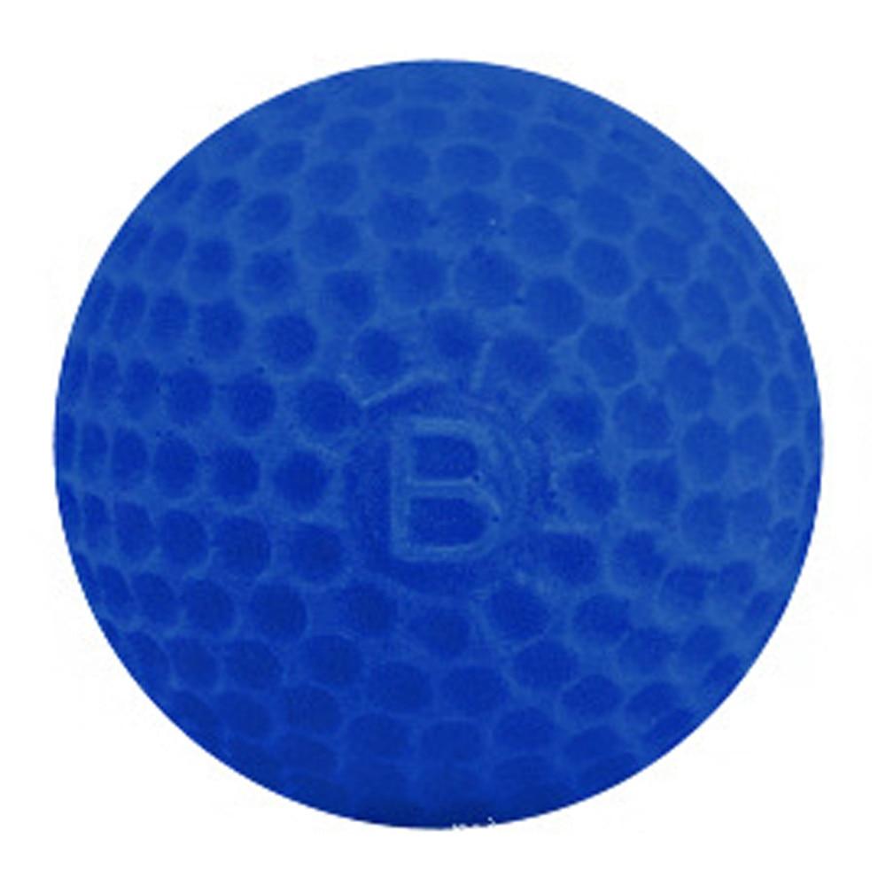2017 New 50Pcs Bullet Balls Cute Mini Rounds Compatible For Nerf Rival Apollo Compatible bullet balls Child Toy Drop Shipping