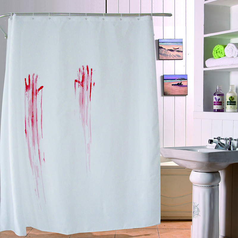 novelty shower curtain popular novelty shower curtain buy cheap