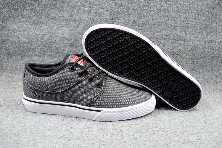globe skateboard shoes (35)