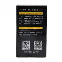 Ultra Thin Condoms 10 pcs/ box lasting more black temptation condoms Adult Man Sex Toys Sex Products