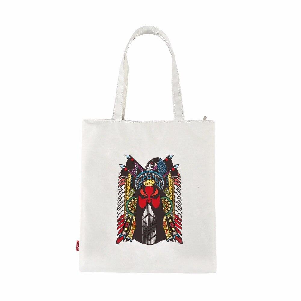 good quality handbag small ostrich unisex messenger bag men canvas hobos red tote bag