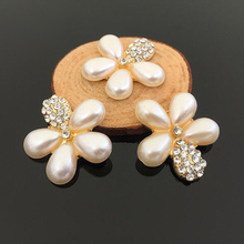 Buy flower round cluster crystal and get free shipping on AliExpress.com 8cda1acf9644