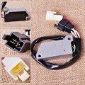 42x-81960-a1 42x-81960-a1-00 sh569a-12 motocicleta regulador rectificador para yamaha xv 535 xv 700 xv 750 virago xv 1100 vmx 1200