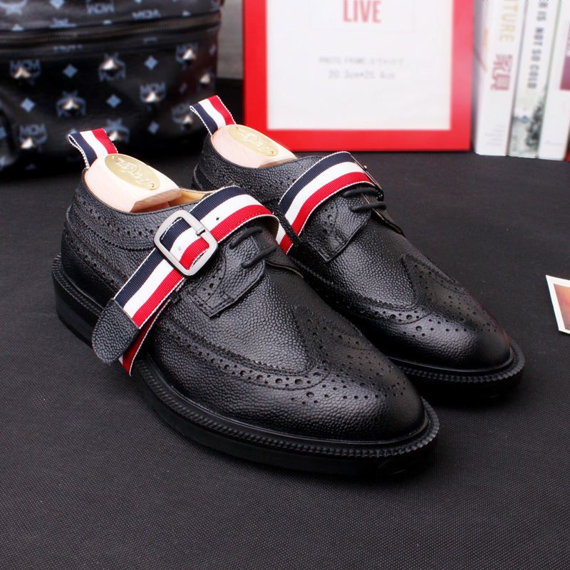 casual shoes|shoe box shoes|shoes