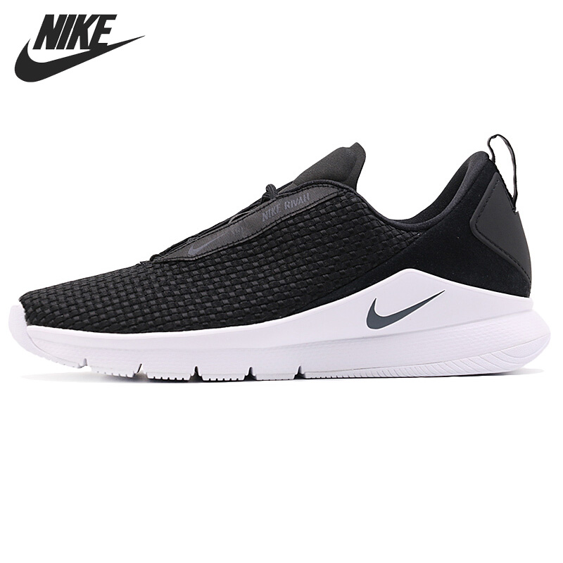Original New Arrival  NIKE RIVAH SE Women's Running Shoes Sneakers