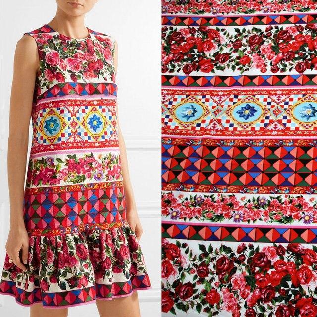 вечерние платья в ауре новосибирск