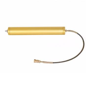 300Bar 4500PSI pcp air comprssor filter oil water separator    1pcs/lot