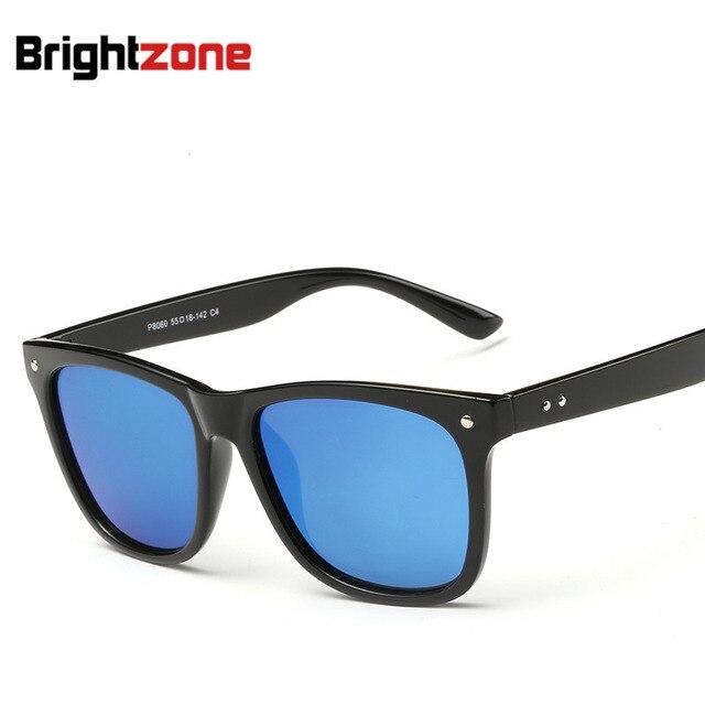 c7ff7001d5 Sunglasses Korea Best Sellers Fund Polarized Mirror Trend Colorful  Sunglasses Street Selfie Sun Glasses oculos de sol gafas