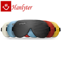 2015 Newest Remee Remy Patch Dreams Of Men And Women Dream Sleep Eyeshade Inception Dream Control