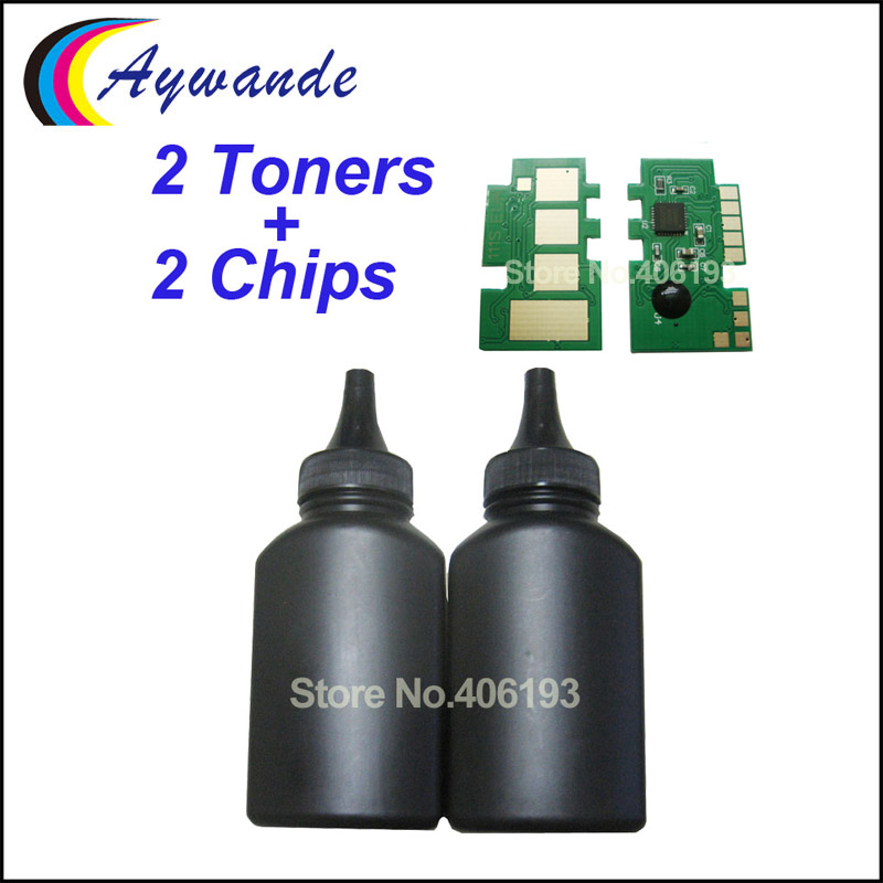 MLT D111S MLT-D111S для samsung 111 SL-M2020 SL-M2020W SL-M2022W SL-M2070W SL-M2070F SL-M2071 SL-M2074FW Заправка тонер