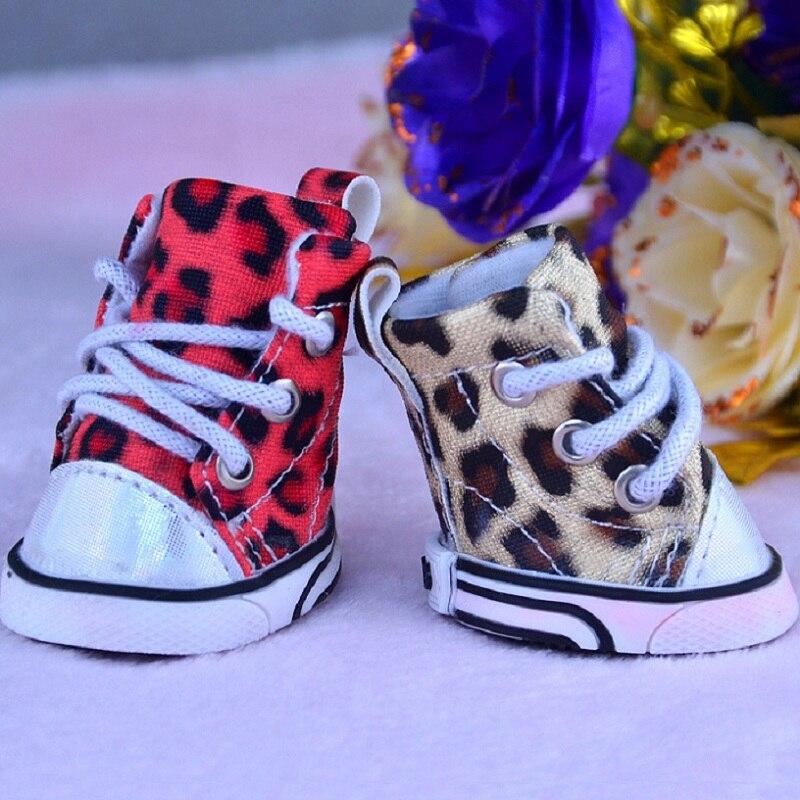 a94cfecdd ⊹Наряжаться! Мода Pet Обувь кошка щенок мягкие уютные Сапоги и ...