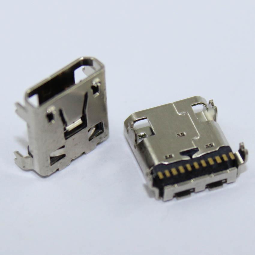 YuXi For LG G2 D800 D801 D802 LS980 VS980 D618 G2 MINI Micro Usb Charge Charging Connector Plug Dock Socket Port