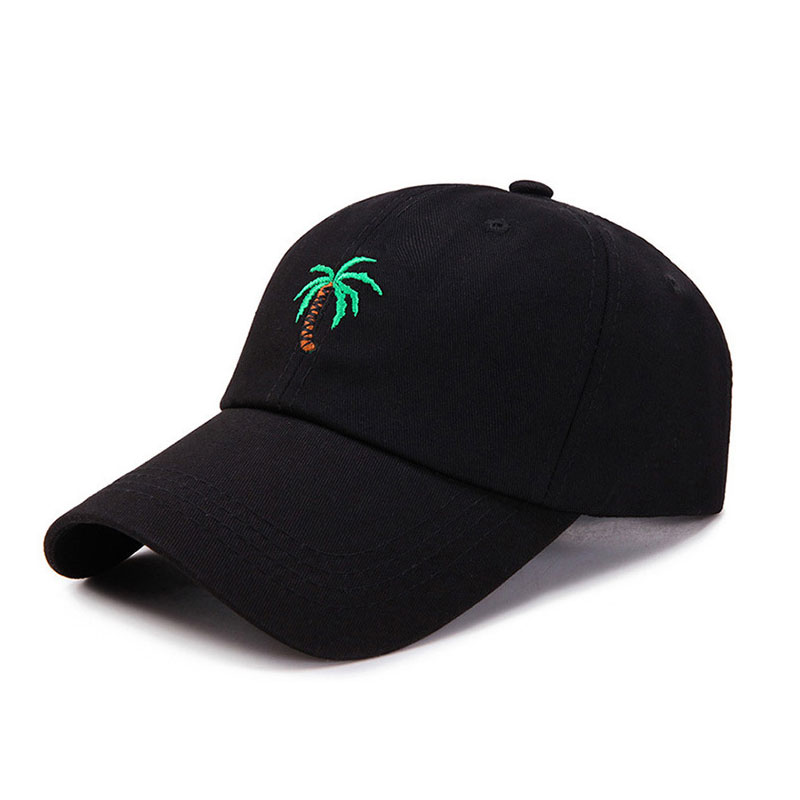 baseball-cap-hats1