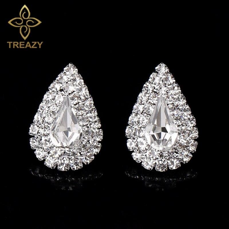 Cristal et Perle en forme de Fleur de Prunier Broche pour Femmes Kemstone Broche en Plaqu/é argent