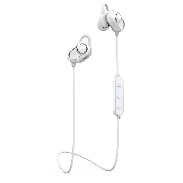 FiiO FB1 Bluetooth 4.1 aptX,AACsupport wireless headphone sports bass bluetooth earphone with mic for phone iPhone xiaomi