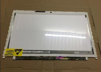 "13.3"" LED display replacement LP133WH5-TSA2  LP133WH5 TSA2 A3 for S782 SH771 LCD"