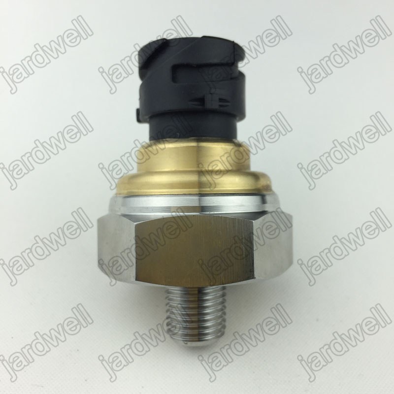 1089057533 1089 0575 33 Pressure Sensor replacement aftermarket parts for AC compressor