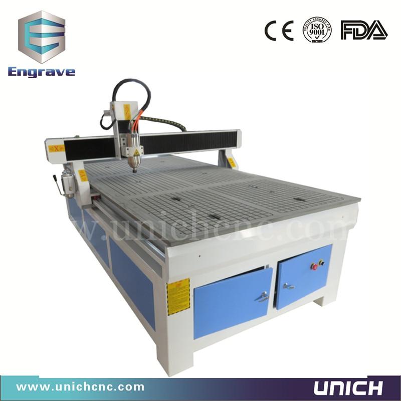 Offre spéciale Professionnelle 1224 3d modèle CNC