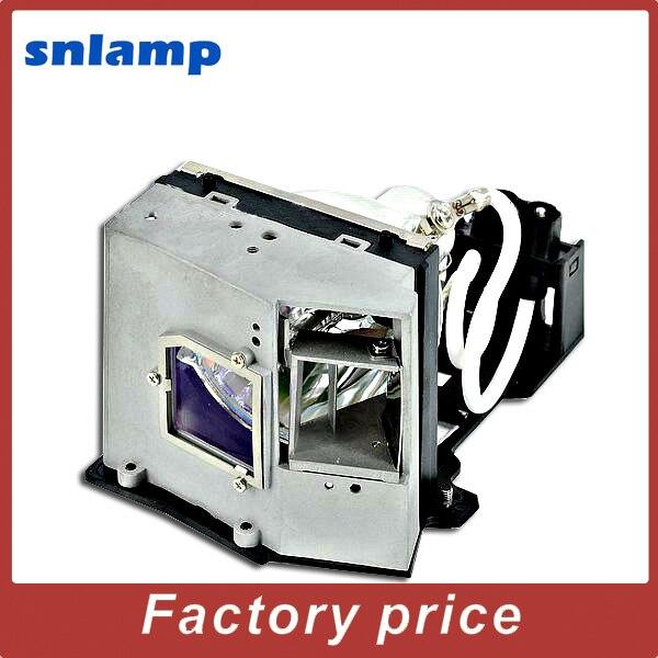 Compatible Projector lamp BL-FU250C//SP.81C01.001 Bulb  for EP751 EP758 compatible projector lamp p vip280 0 9 e20 9n bl fp280i for w307ust w307usti x307ust x307usti w317ust x30tust happyabte