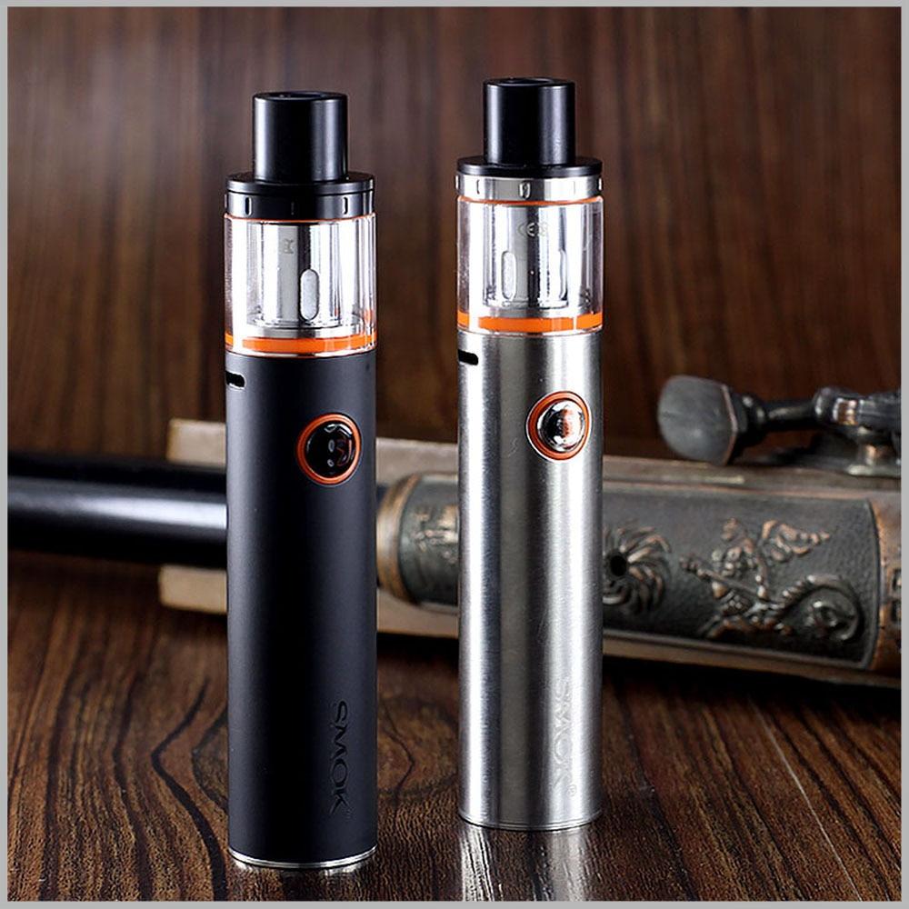 Smok Vape Pen 22 Kit Built-in 1650mah Battery with Vape Pen