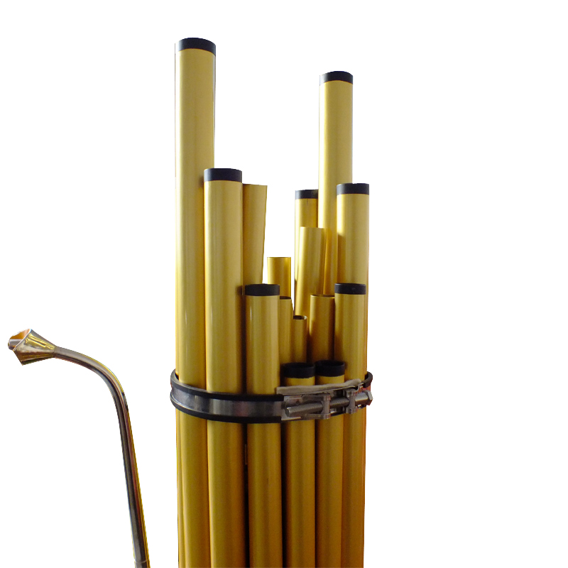 2017Chinesische VolksinstrumenteWang Sheng Musical Instrument - Musikinstrumente - Foto 5