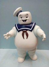 1 шт. деньги банк гель фигура призрак boss-нарушителей игрушка высотой 28 см в коробке горячая распродажа