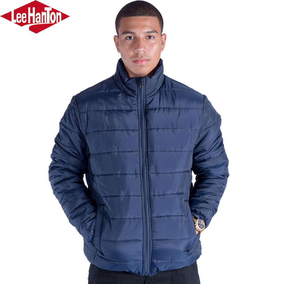 Lightweight Puffer Jackets Promotion-Shop for Promotional ...