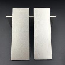 DMD Neue mode diamant schleifstein Küche Schärfen Messerschleifer spitzer