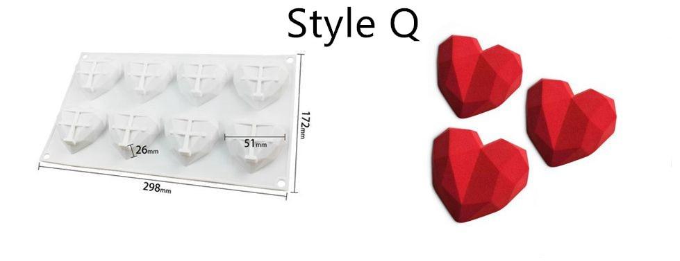 Style Q