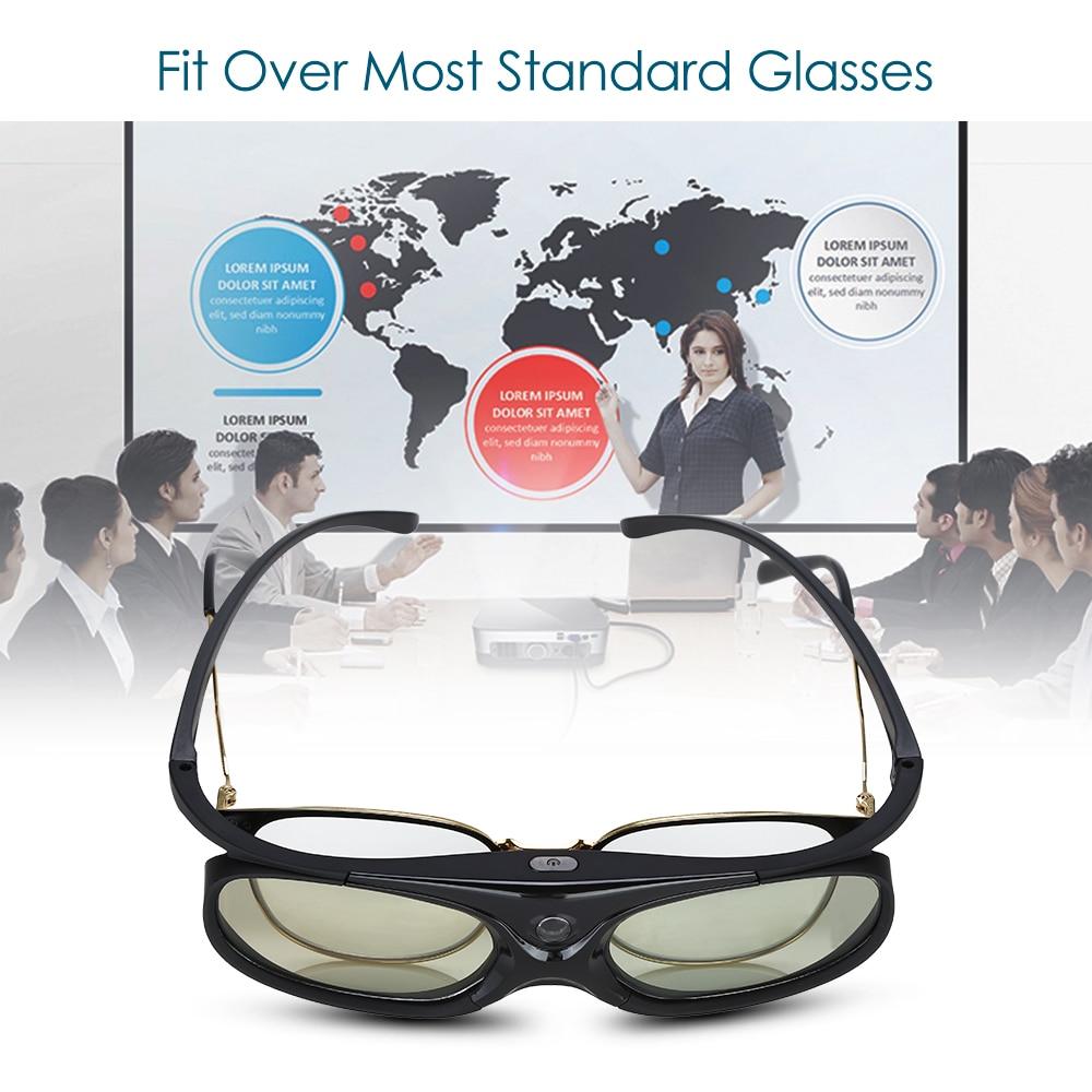 3d glass 4