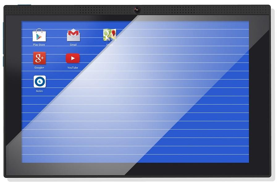 10.1 inch Tablet touch for Carrefour CT1030 touch screen digitizer glass replacement repair panel myslc touch screen replacement for 10 1inch mtctp 10617 tablet touch screen digitizer glass replacement for mid