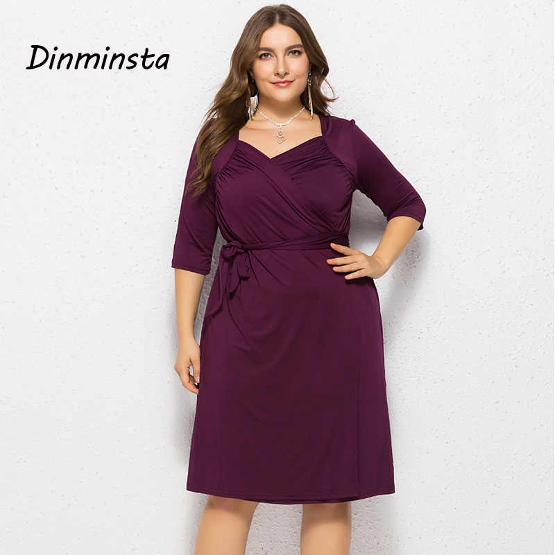 8a731020b2 Detail Feedback Questions about Dinminsta 2019 New Spring Women ...