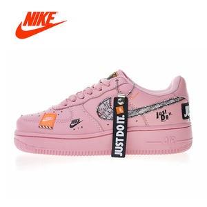 Nike Air Force 1 Low grigio