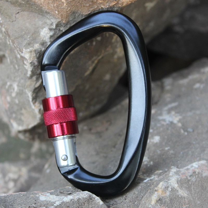 heavy duty Strong Aluminum carabiner Durable Wiregate Carabiner Clips Hook for Home, Camping Traveling, Hikingheavy duty Strong Aluminum carabiner Durable Wiregate Carabiner Clips Hook for Home, Camping Traveling, Hiking