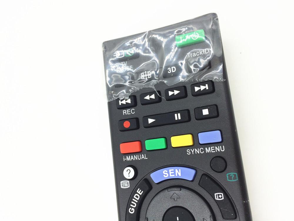 Sony KDL-40HX757 BRAVIA HDTV Driver FREE