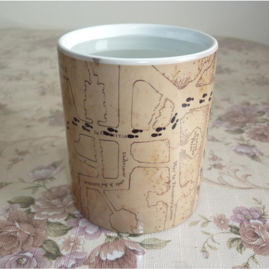 HTB1YjfqPpXXXXa8XXXXq6xXFXXXi - Magic mug Marauders Map Harry Potter Magic Mug