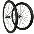 XDB UPS carbon wheelset 38mm 45mm 50mm 60mm 88mm carbon wheels 700c road bike clincher tubeless bicycle wheels