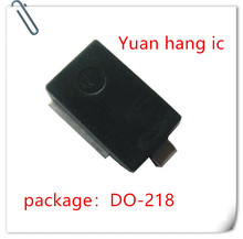 NEW 10PCS/LOT SM5S12A SM5S12 DO-218AB SM5S12AHE3/2D  IC