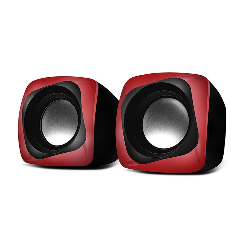 Consumer Electronics Portable Audio & Video Speakers SVEN SV-015596