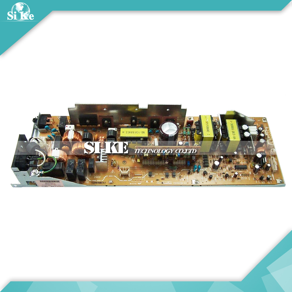LaserJet  Engine Control Power Board For HP 4700 4700N CP4005 4005 CP4005DN 4005DN RK2-0628 Voltage Power Supply Board printer power supply board for hp 4005 4700 4730 hp4005 hp4700 hp4730 rk2 0627 rk2 0628 power board panel on sale